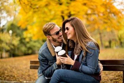 is dating a married woman wrong